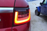 fwoty19 lighting range rover hsa taillight