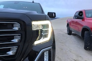 fwoty19 lighting gmc sierra