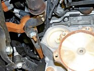 129 0905 09 z+hummer h2 suspension+eliminate contact