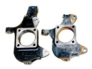 129 0905 10 z+hummer h2 suspension+cast steering knuckles