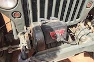vintage warn winches 10