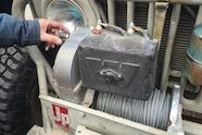 vintage warn winches 4
