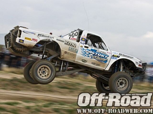 0901or 7219 z+2009 score laughlin desert challenge+trucks