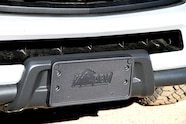 043 2019 chevy silverado 2.7l colorado zr2 bison first drive bison front plate