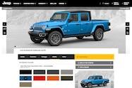 2019 jeep gladiator build and price 01