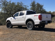 003 2019 ford ranger first drive extra.JPG