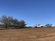 002 2019 ford ranger first drive extra.JPG