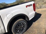 005 2019 ford ranger first drive extra.JPG