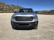 013 2019 ford ranger first drive extra.JPG