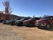 014 2019 ford ranger first drive extra.JPG