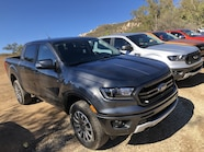 017 2019 ford ranger first drive extra.JPG