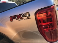 025 2019 ford ranger first drive extra.JPG