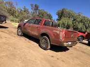 028 2019 ford ranger first drive extra.JPG