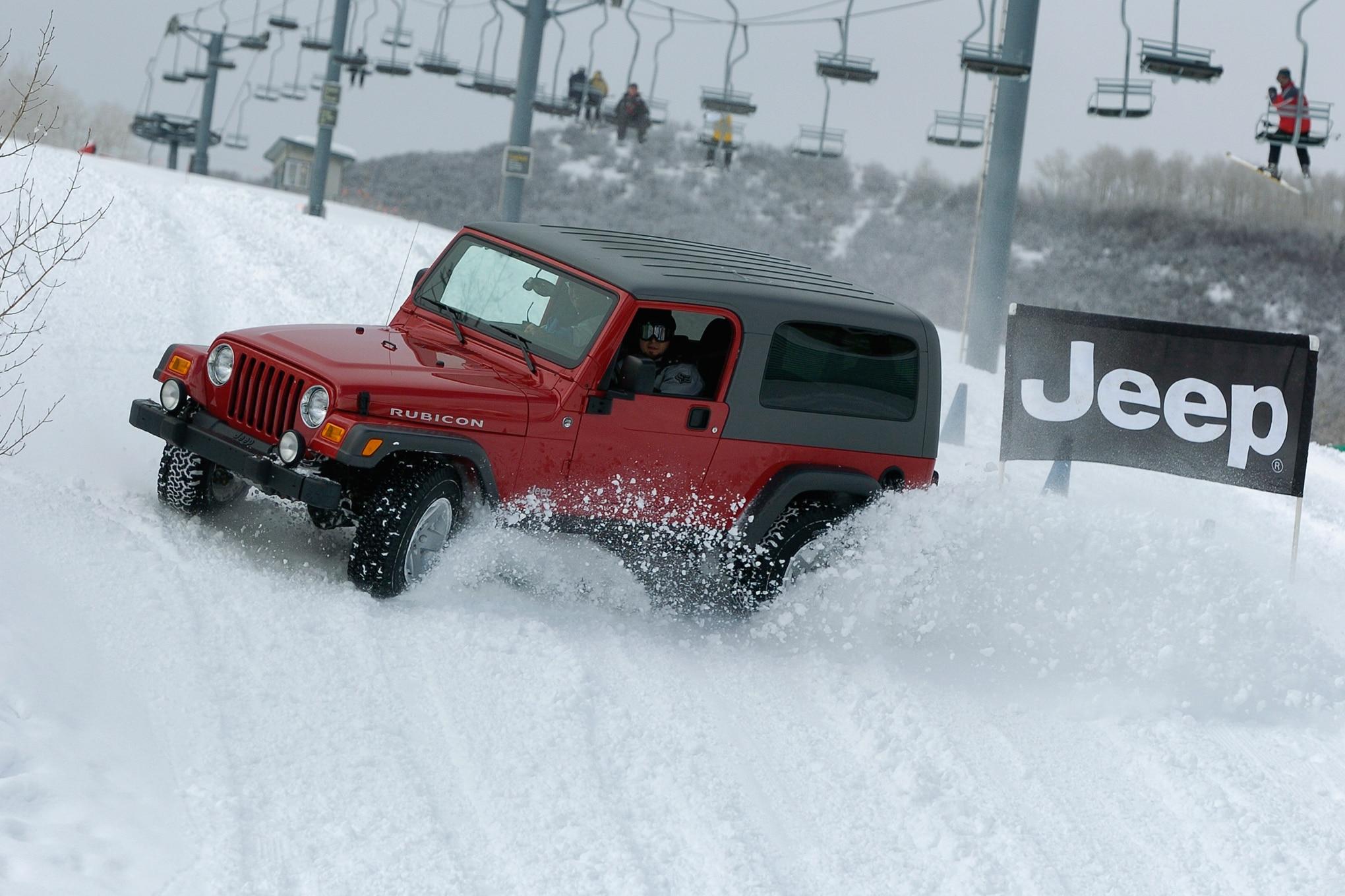 019 auto news jeep where the jeeps are event coverage 1608