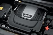 001 auto news jp jeep 5
