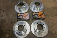 02 powerstop brake