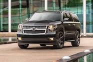 005 auto news four wheeler chevy suburban ideal autopacific