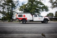 001 auto news four wheeler 2019 nissan titan red cross