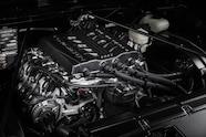 auto news four wheeler chevy crate engine