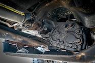 007 1977 jeep cj 7 boggers fullwidth low range 4x4