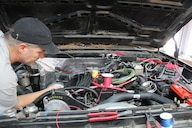 Astonishing Practical Automotive Wiring Tips Tricks Wiring Cloud Hisonuggs Outletorg