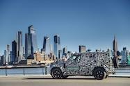 2020 land rover defender new york exterior rear quarter 03