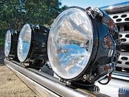 0906or 08 z+installing kc hilites+hid lights