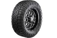 21 42 ways to dress the wheels nitto ridge grappler