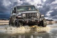 21 21 new parts for jeep wrangler jl warn elite bumper action jeep jl