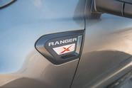 021 ford ranger x bds