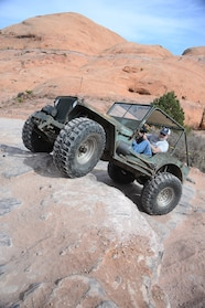 004 1942 ford jeep gpw willys flatfender low cg kane riccardi moab