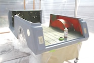 014 diy home painting spray booth