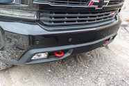 04 chevy trail boss tow hooks