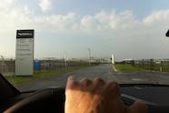 02 christian hazel srt grand cherokee circuit of the americas racetrack