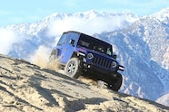 2019 suv of the year jeep wrangler unlimited rubicon in the sand.JPG