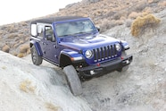 2019 suv of the year jeep wrangler unlimited rubicon.JPG