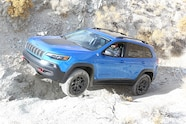 2019 suv of the year jeep cherokee trailhawk elite.JPG