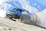2019 suv of the year 2019 jeep cherokee trailhawk elite in the sand.JPG