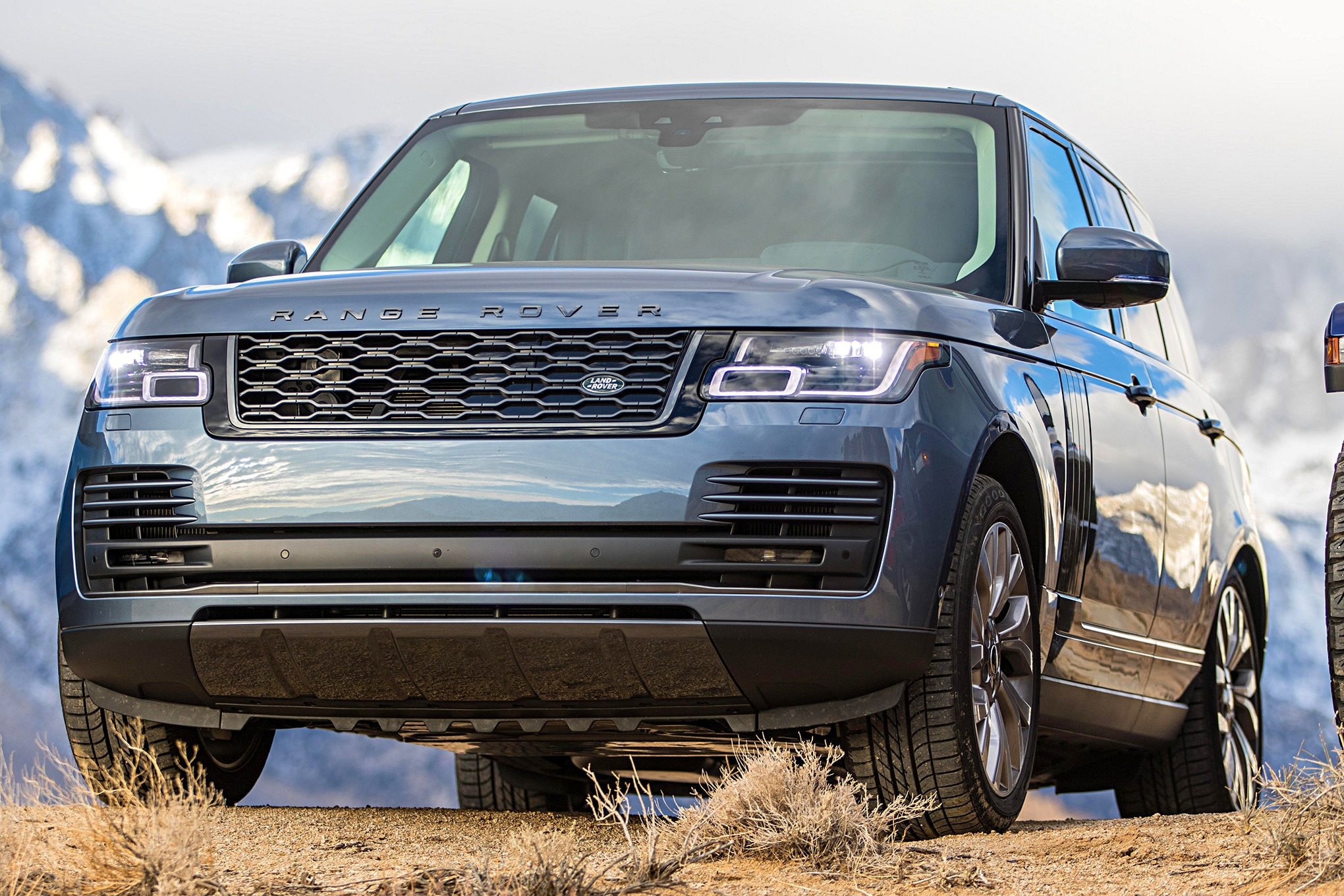 123 2019 suv of the year