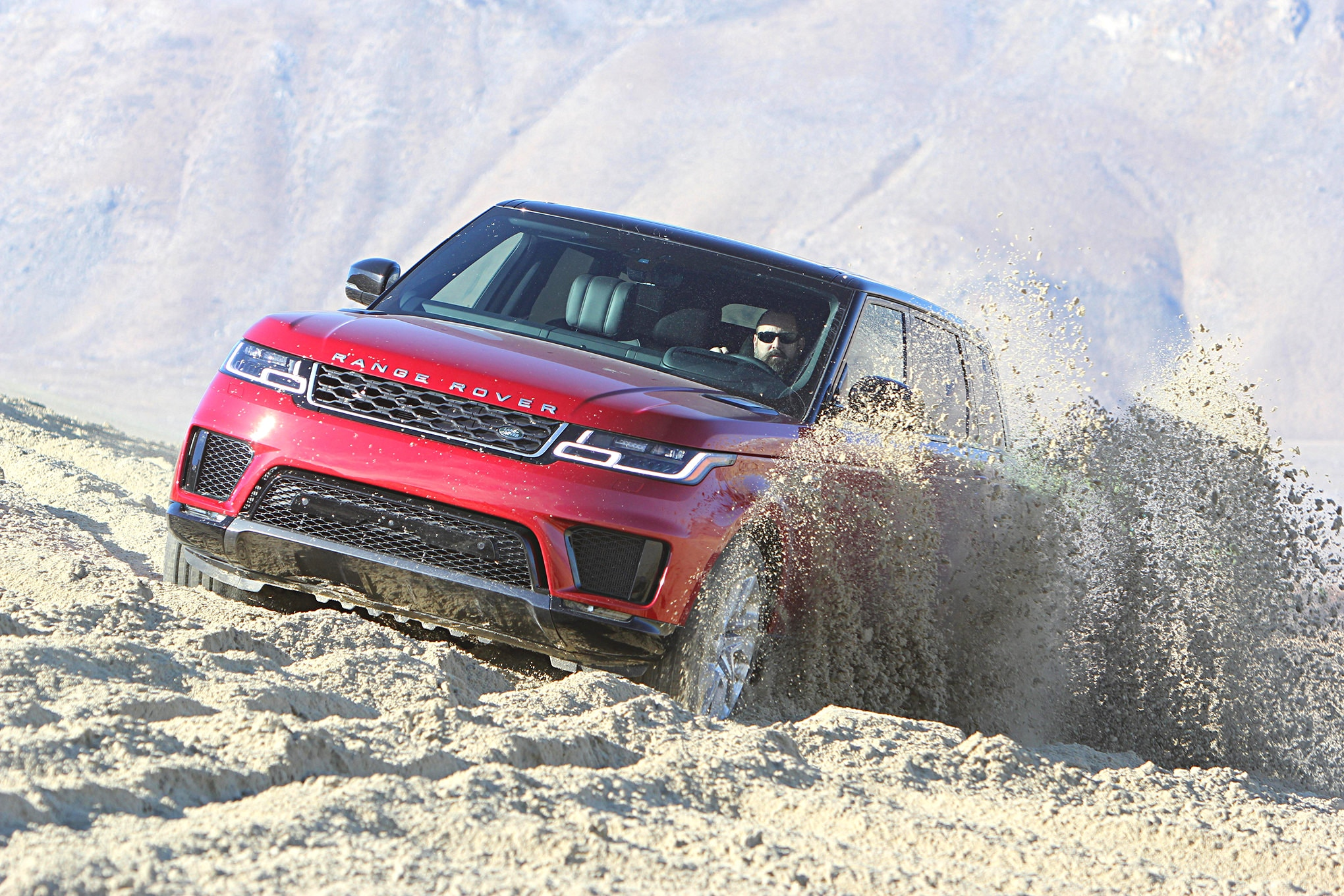 2019 suv of the year range rover sport P400e in sand.JPG