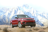 2019 suv of the year range rover sport P400e 3q.JPG