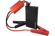 003 new products mycharge adventurejumpstart jump battery start portable recovery