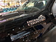 051 TTR 1902 2020 Chevy Silverado HD High Country.JPG