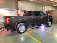 054 TTR 1902 2020 Chevy Silverado HD High Country.JPG