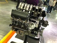 062 TTR 1902 2020 Chevy Silverado HD 66 Gas Engine Cut Away.JPG