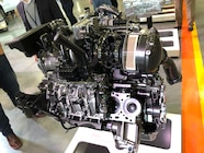 064 TTR 1902 2020 Chevy Silverado HD 66 Duramax Engine Cut Away.JPG