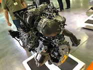 065 TTR 1902 2020 Chevy Silverado HD 66 Duramax Engine Cut Away.JPG