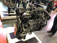 066 TTR 1902 2020 Chevy Silverado HD 66 Duramax Engine Cut Away.JPG