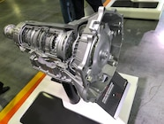 069 TTR 1902 2020 Chevy Silverado HD 6l90 Transmission Cut Away.JPG