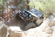 038 table mesa trails up anaconda 2003 jeep tj